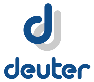 deuter_web