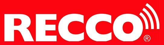 recco_logo