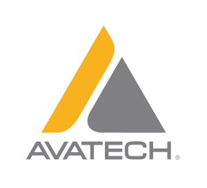 avatech-logo-new