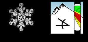 SnoWander+PoCl-Logos-web